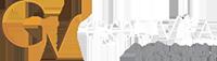 Gouvêa Advogados Logo
