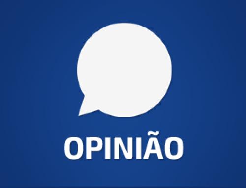 Open banking e LGPD: maior concorrência e transparência no mercado de consumo